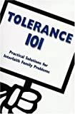 Tolerance 101: Practical Solutions for Interfaith Problems