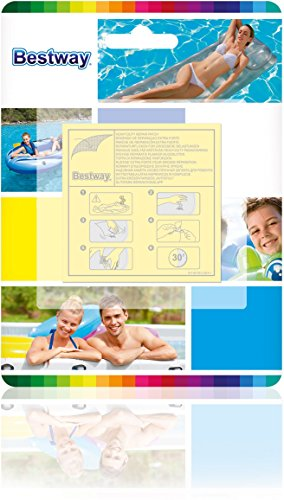 bestway-heavy-duty-repair-patches-for-inflatable-airbeds-toys-pools-lilos-etc-62068