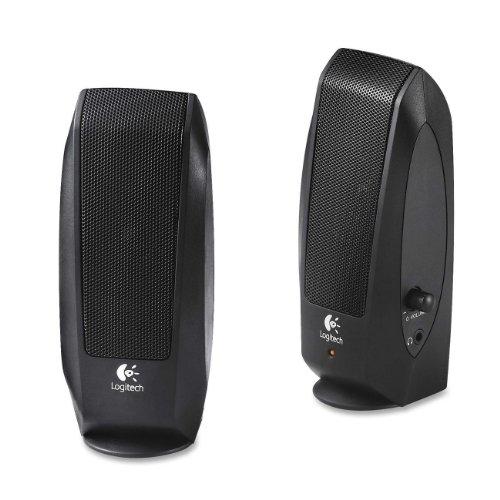 S-120 Speakers Oem