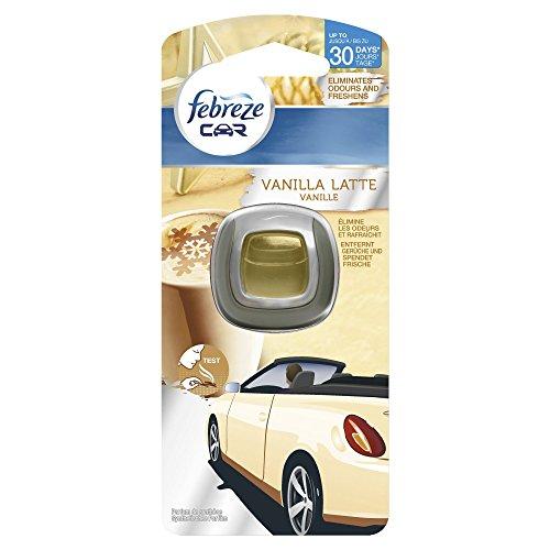 febreze-car-vanille-2-ml-2er-pack-2-x-2-ml