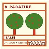 echange, troc Collectif - Italie