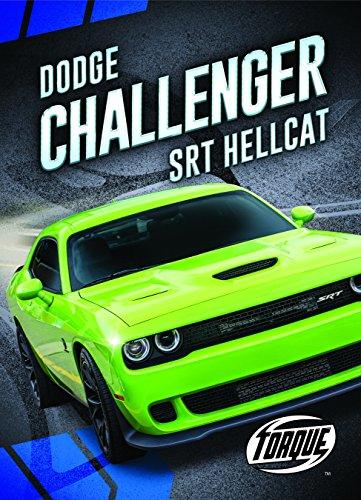 dodge-challenger-srt-hellcat-car-crazy