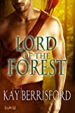 Lord of the Forest (The Greenwood)