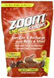Core Science Medica Zoom Chews Pouch, 60 Count