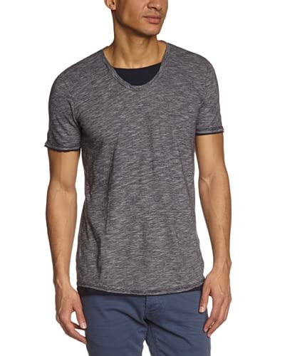 Tom Tailor Denim T-Shirt [Grigio]