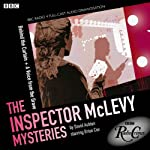 McLevy: Behind the Curtain & A Voice from the Grave (BBC Radio Crimes) | David Ashton