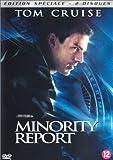 echange, troc Minority Report - Édition 2 DVD