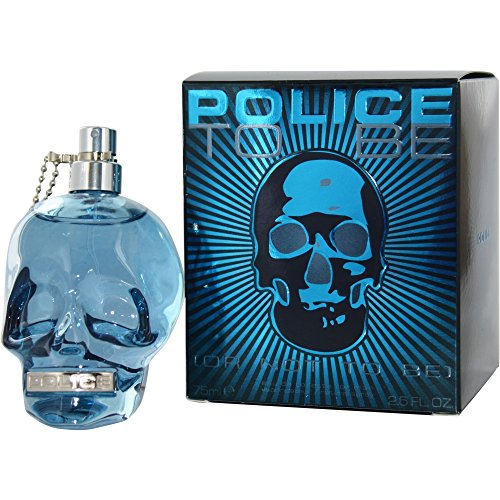 police-to-be-or-not-to-be-eau-de-toilette-spray-for-him-75-ml