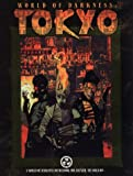 img - for *OP WoD Tokyo (World of Darkness (White Wolf Paperback)) book / textbook / text book