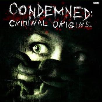 【輸入版:北米】Condemned: Criminal Origins