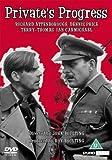Private's Progress [DVD] [1956]