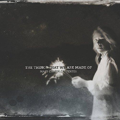 MARY CHAPIN CARPENTER - 100 Hits Drivetime Anthems - Zortam Music