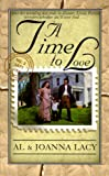 A Time to Love (Thorndike Christian Fiction)
