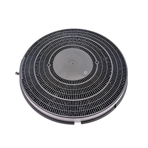 round-akr682-whirlpool-type-26-cooker-hood-carbon-filter
