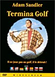 Happy Gilmore [DVD] [Import]