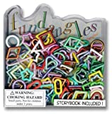 img - for Fundangles with Toy book / textbook / text book