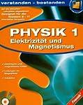 Physik 1 - Elektrizit�tslehre und Mag...
