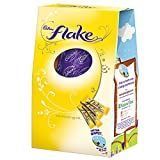 Cadbury Flake Easter Egg 153g