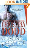 Chains of Ice: The Chosen Ones