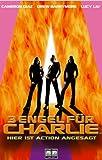 3 Engel für Charlie [VHS]