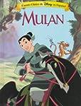 Mulan Spanish Classic