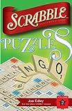 Scrabble Puzzles, Volume 2