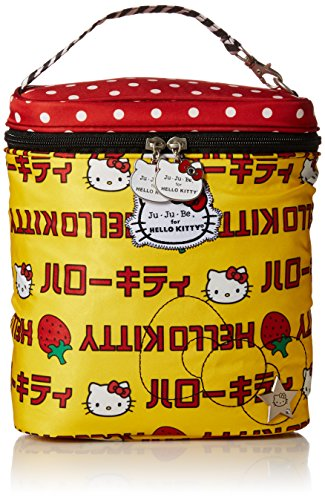 ju-ju-be-hello-kitty-collection-fuel-cell-insulated-bottle-and-lunch-bag-strawberry-stripes