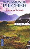 echange, troc Rosamunde Pilcher - Retour sur la lande