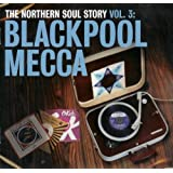 The Golden Age of Northern Soul Vol 3by Various