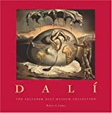 Dali: The Salvador Dali Museum Collection (0821224808) by Robert S. Lubar