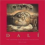 Dali :  the Salvador Dali museum collection /