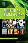 Molecular Beam Epitaxy: From Research...