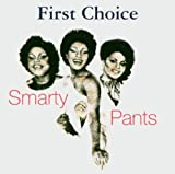 First Choice Smarty Pants
