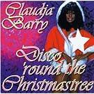 Disco Round The Christmas Tree