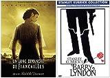 echange, troc Un long dimanche de fiançailles / Barry Lyndon - Bipack 2 DVD