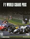 F1 World Grand Prix '99
