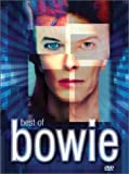 Best of Bowie (2pc) [DVD] [Import]