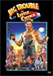 Big Trouble in Little China (Widescre...