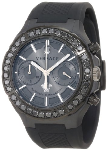 Versace 26CCS76D455 S009
