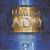 The Healing ADD Power Program