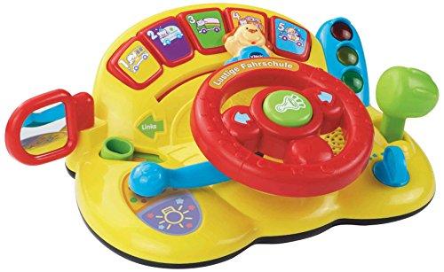 vtech-80-166604-volante-interattivo-e-musicale-per-bambini