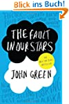 The Fault in Our Stars (Indies Choice...