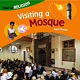 img - for Visiting a Mosque (Start Up Religion) book / textbook / text book