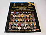 img - for A Complete Guide to United States Military Medals: 1939 to Present Sixth Edition book / textbook / text book