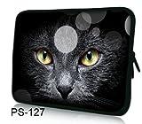 Black cat 9.7