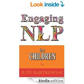 NLP for Children (Engaging NLP)