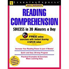 Pdf day reading success a comprehension minutes in 20