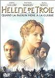echange, troc Hélène de Troie