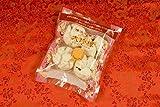 大珍樓 中華饅頭 レンジ袋入一口叉焼まん(4個入)