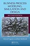 img - for Business Process Modeling, Simulation and Design, Second Edition book / textbook / text book